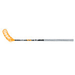 Stick Raw Concept 27 orange JAB