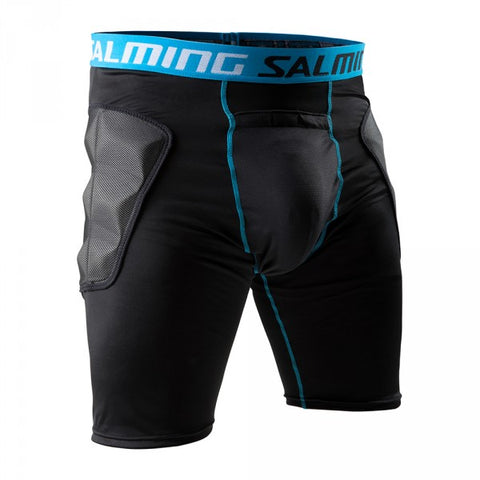 Salming Protection Short