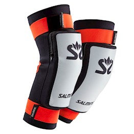 Salming Goalie Protective Kneepads E-Series