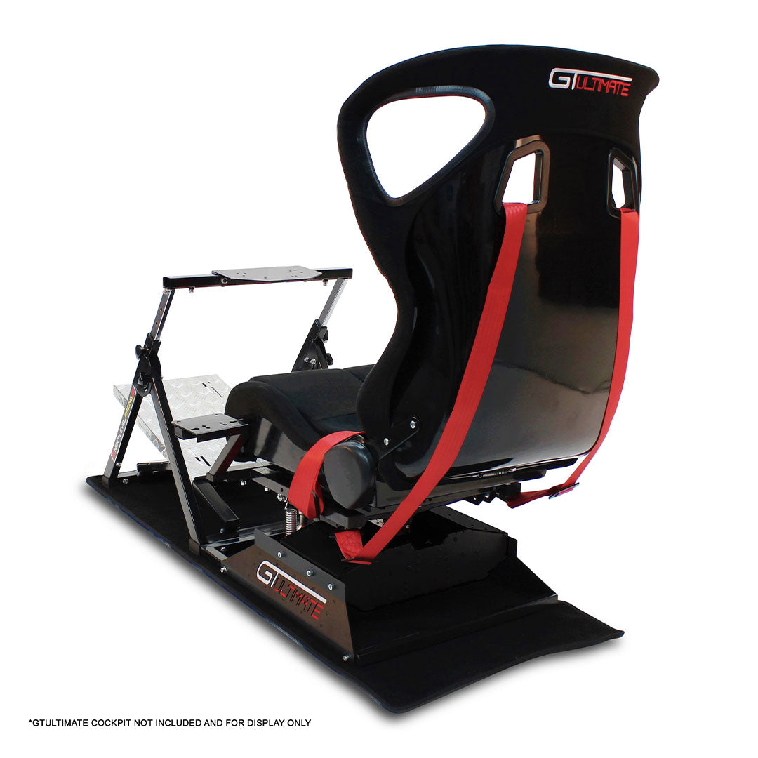 Motion Platform V3 For Racing Simulator Cockpit