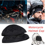 50%OFF TODAY ONLY!!--Helmet Inner Cooling Cap