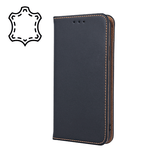 Genuine leather cover til iPhone 11 - coveryourphone.dk