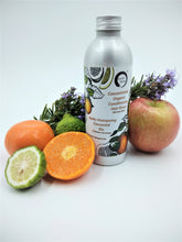 Load image into Gallery viewer, Concentrated Organic Conditioning Hair Rinse - Normal Hair - 200ml