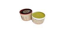 Load image into Gallery viewer, Organic Regenerating Body Balm with Ylang Ylang 100ml - For Face, hands and whole body