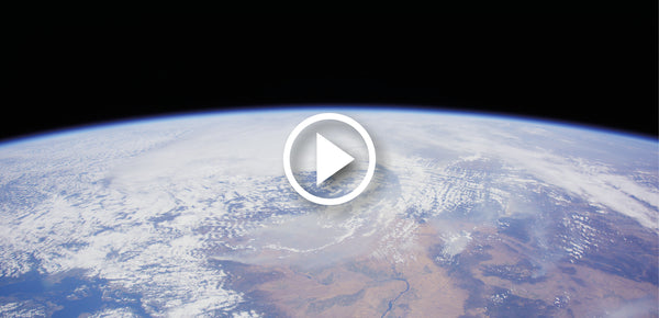 EARTH DAY 2020 - video
