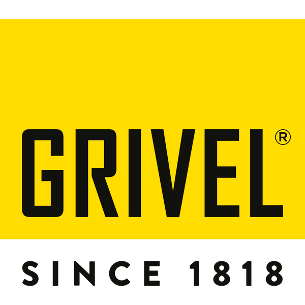 A step into the future: the Grivel brand is renewed