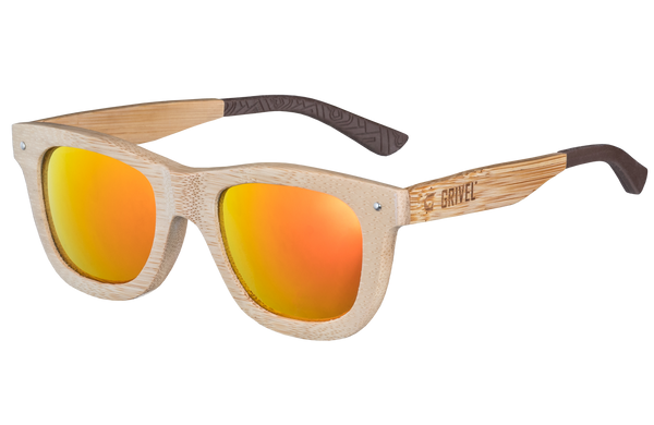 #CLIMBDIFFERENT SONNENBRILLE