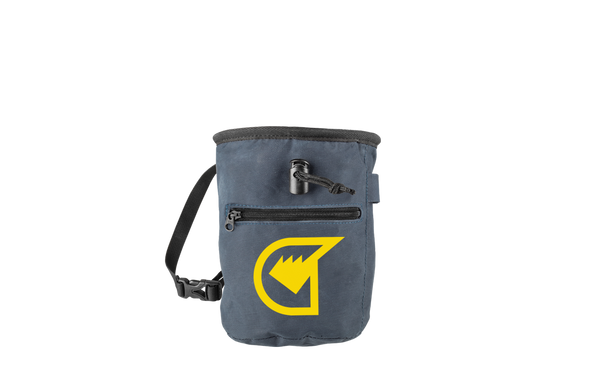 Chalk Bag Plus