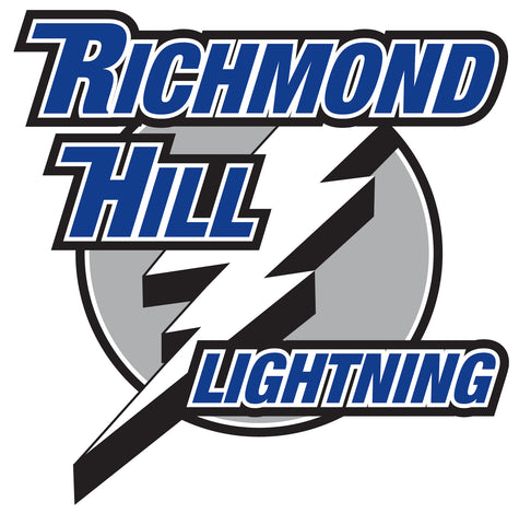Richmond Hill Ringette
