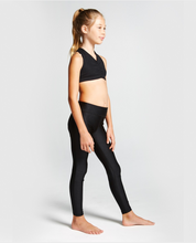 Load image into Gallery viewer, Oshawa Ringette Youth Leggings