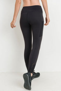 Danica Leggings