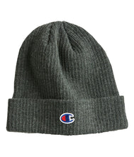 Load image into Gallery viewer, Champion Beanie