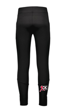 Load image into Gallery viewer, CK Run Club Warm Up Pant-Girls (Youth)