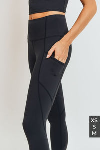 Caj Leggings