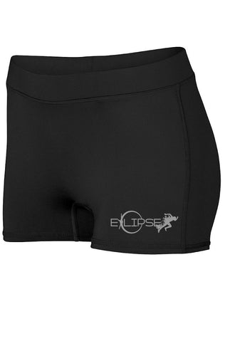 Eclipse Girls Speed Short