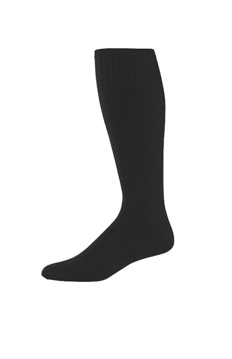 Eclipse Athletic Socks