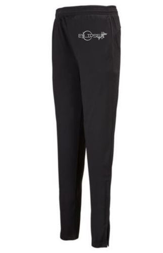 Eclipse Youth Tapered Pant