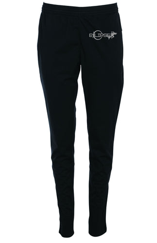 Eclipse Ladies Tapered Pant