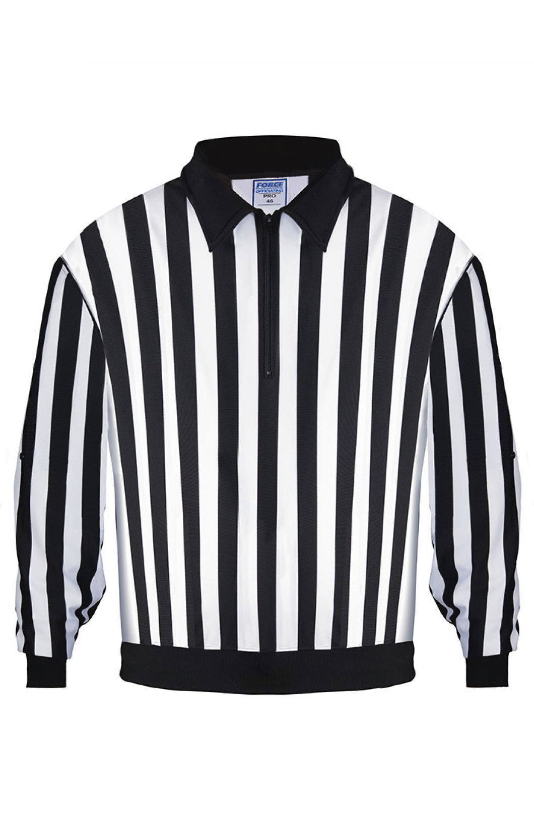 PRO Mens Officiating Jersey