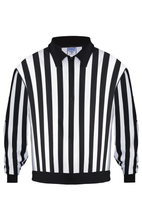 Load image into Gallery viewer, PRO Womens Officiating Jersey