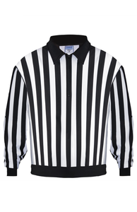 PRO Womens Officiating Jersey