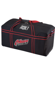 Oshawa Ringette Game Day Gear Bag 30 inch