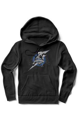 Richmond Hill Ringette 33rd Annual Invitational Hoodie