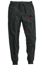 Load image into Gallery viewer, All Saints Joggers-Men's
