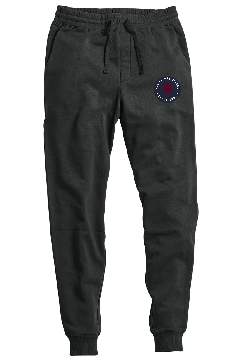 All Saints Joggers-Men's