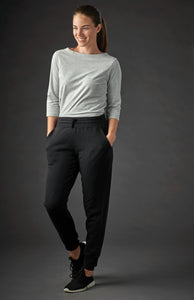 All Saints Joggers-Ladies