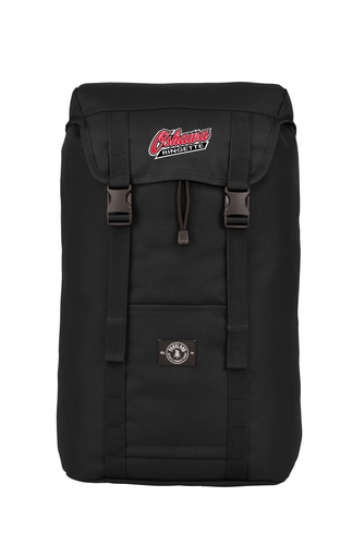 Oshawa Ringette Backpack