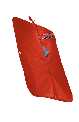 Oshawa Ringette Game Day Garment Bag
