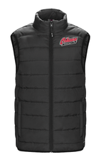 Load image into Gallery viewer, Oshawa Ringette Ladies Vest