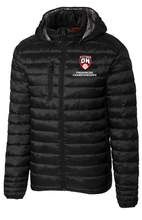 Load image into Gallery viewer, Ringette Ontario Provincial Championships Mens Jacket