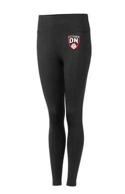 Ringette Ontario Leggings