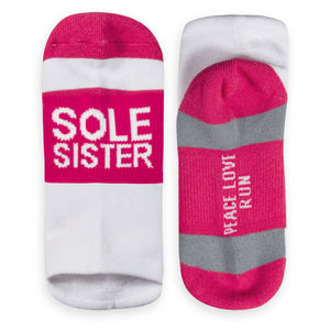 Sole Sister Socks