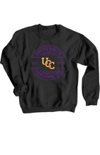 Load image into Gallery viewer, UCC Limited Edition Sweatshirt