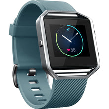 Laden Sie das Bild in den Galerie-Viewer, Fitbit Blaze Armband