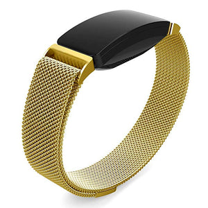 Metall-Armband für Fitbit Inspire