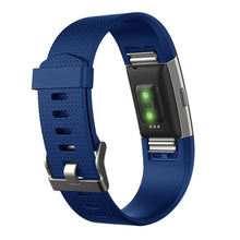 Laden Sie das Bild in den Galerie-Viewer, Fitbit Charge 2 Armband