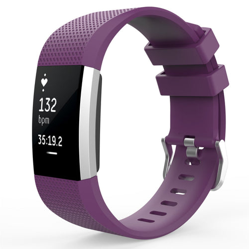 Fitbit Charge 2 Armband