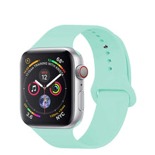 Laden Sie das Bild in den Galerie-Viewer, Apple Watch Armband