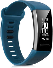 Laden Sie das Bild in den Galerie-Viewer, Huawei Honor Band 2/2 Pro Sport Armband