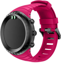 Laden Sie das Bild in den Galerie-Viewer, Suunto Core Armband