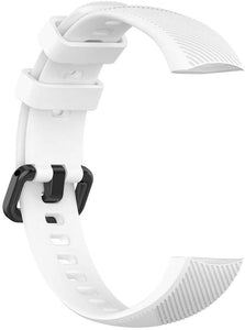 Huawei Honor Band 4 Armband