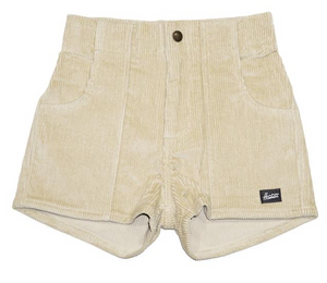 Open image in slideshow, Hammies Solid Shorts