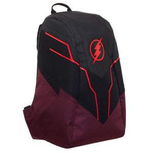 Additional image of The Flash Powered Backpack