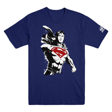 Superman Hope T-shirt