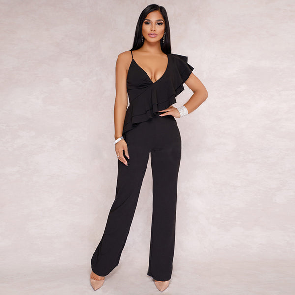 9c05a9b349f Women s Jumpsuits - Styles By Sam