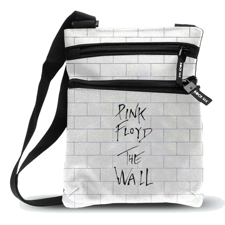 Pink Floyd The Wall Body Bag